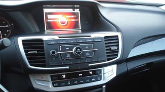 2014 Honda Accord Sport East Haven, CT 17