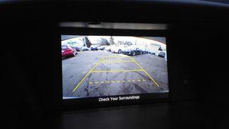 2014 Honda Accord Sport East Haven, CT 18
