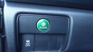 2014 Honda Accord Sport East Haven, CT 20