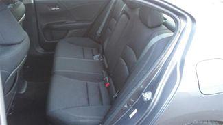 2014 Honda Accord Sport East Haven, CT 22