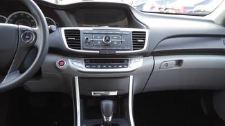 2014 Honda Accord EX East Haven, CT 10