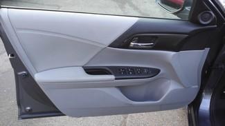 2014 Honda Accord EX East Haven, CT 24