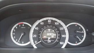 2014 Honda Accord EX East Haven, CT 13