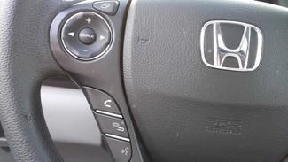 2014 Honda Accord EX East Haven, CT 14