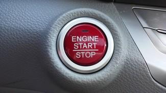 2014 Honda Accord EX East Haven, CT 16