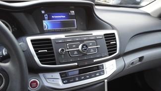 2014 Honda Accord EX East Haven, CT 17