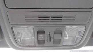 2014 Honda Accord EX East Haven, CT 23