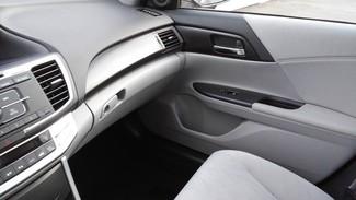 2014 Honda Accord EX East Haven, CT 25