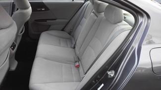2014 Honda Accord EX East Haven, CT 27