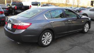 2014 Honda Accord EX East Haven, CT 30