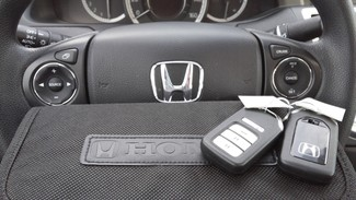 2014 Honda Accord EX East Haven, CT 35