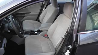 2014 Honda Accord EX East Haven, CT 6