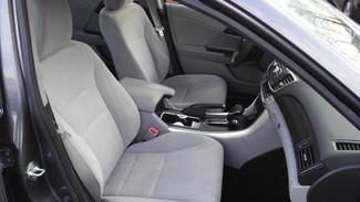 2014 Honda Accord EX East Haven, CT 7