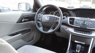 2014 Honda Accord EX East Haven, CT 8