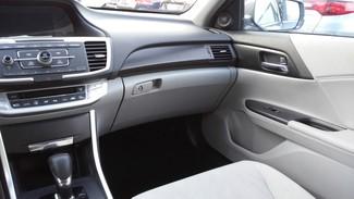 2014 Honda Accord EX East Haven, CT 9