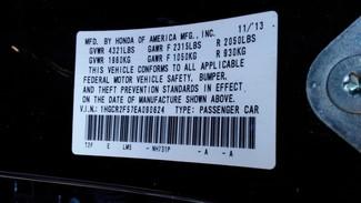 2014 Honda Accord Sport East Haven, CT 35