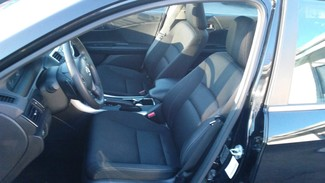 2014 Honda Accord Sport East Haven, CT 6