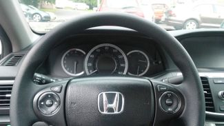2014 Honda Accord LX East Haven, CT 12