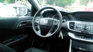 2014 Honda Accord LX East Haven, CT 8