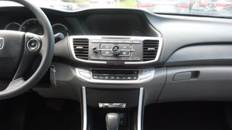 2014 Honda Accord LX East Haven, CT 10