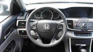 2014 Honda Accord LX East Haven, CT 11