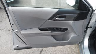 2014 Honda Accord LX East Haven, CT 23