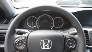 2014 Honda Accord LX East Haven, CT 12