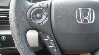 2014 Honda Accord LX East Haven, CT 13