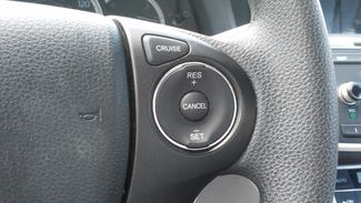 2014 Honda Accord LX East Haven, CT 14