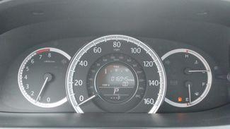 2014 Honda Accord LX East Haven, CT 16