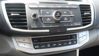 2014 Honda Accord LX East Haven, CT 18