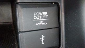 2014 Honda Accord LX East Haven, CT 20
