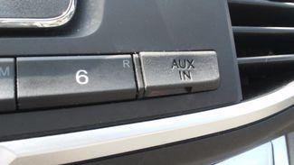 2014 Honda Accord LX East Haven, CT 21