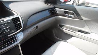 2014 Honda Accord LX East Haven, CT 24