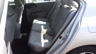 2014 Honda Accord LX East Haven, CT 25