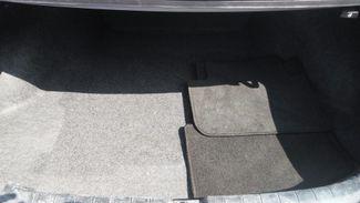 2014 Honda Accord LX East Haven, CT 26