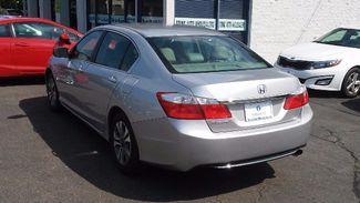 2014 Honda Accord LX East Haven, CT 30