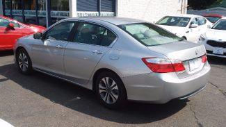 2014 Honda Accord LX East Haven, CT 31