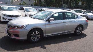 2014 Honda Accord LX East Haven, CT 32