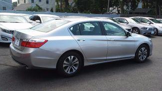 2014 Honda Accord LX East Haven, CT 5