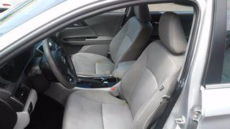 2014 Honda Accord LX East Haven, CT 6