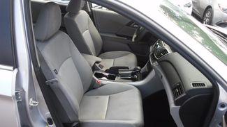 2014 Honda Accord LX East Haven, CT 7