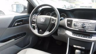2014 Honda Accord LX East Haven, CT 8