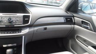 2014 Honda Accord LX East Haven, CT 9