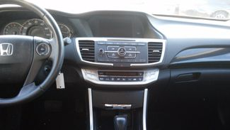 2014 Honda Accord Sport East Haven, CT 10