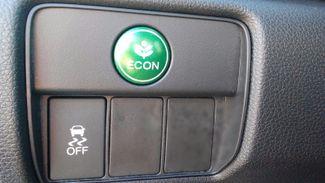 2014 Honda Accord Sport East Haven, CT 23