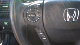 2014 Honda Accord Sport East Haven, CT 13