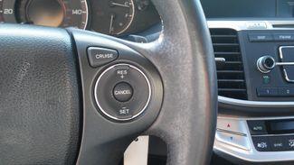 2014 Honda Accord Sport East Haven, CT 14