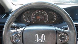 2014 Honda Accord Sport East Haven, CT 15