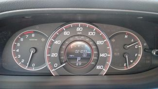 2014 Honda Accord Sport East Haven, CT 16